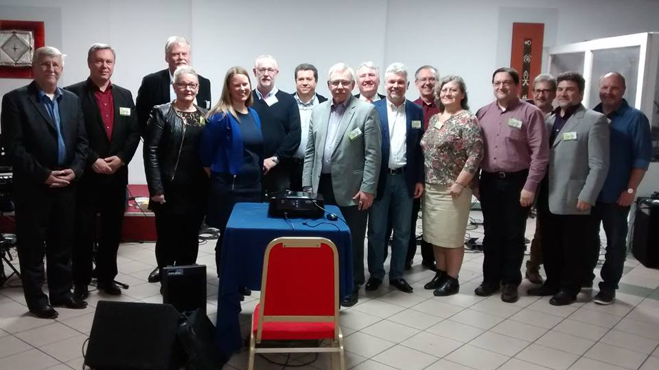 PEM Consultation thanked AH